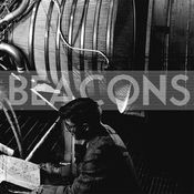 Beacons by CLOUDKICKER album cover