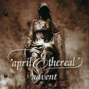 Advent by APRIL ETHEREAL album cover