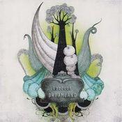 Dreamland by EIDÔLON album cover