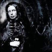 Anomalies by CEPHALIC CARNAGE album cover