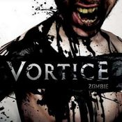 Zombie by VORTICE album cover