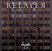 Facade by RELAYER album cover