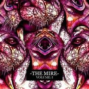 Volume I by MIRE,THE album cover