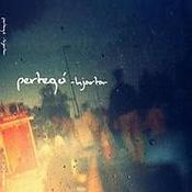 Hjarta by PERTEGO album cover