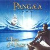 A Time & A Place by PANGAEA album cover
