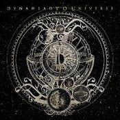 Youniverse by DYNAHEAD album cover