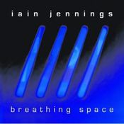 Breathing Space by BREATHING SPACE album cover