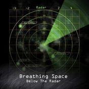 Below the Radar by BREATHING SPACE album cover