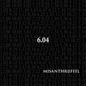 6.04 by MISANTHROFEEL album cover