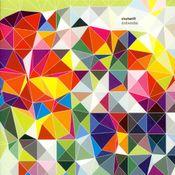 Dodovoodoo by ELEPHANT9 album cover