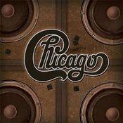Chicago Quadio by CHICAGO album cover