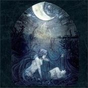 Écailles de lune by ALCEST album cover