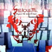 Beyond the Seventh Wave by SILHOUETTE album cover