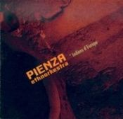 Indiens d'Europe by PIENZA ETHNORKESTRA album cover