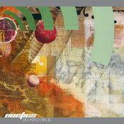 Delayed Back by NOETICS album cover