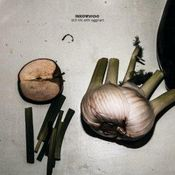 Still Life With Eggplant by MOTORPSYCHO album cover