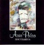 Zoicekardiá by ARIA PALEA album cover