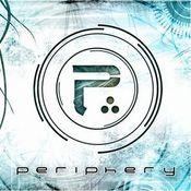 Periphery by PERIPHERY album cover