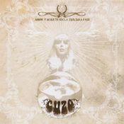 Amor Y Muerte En La Tercera Fase by CUZO album cover