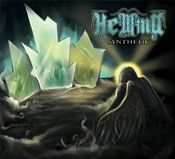 Synthetic by HEMINA album cover