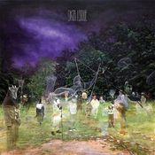 Ballads Of A Burden by OKTA LOGUE album cover