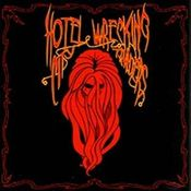Hotel Wrecking City Traders by HOTEL WRECKING CITY TRADERS album cover