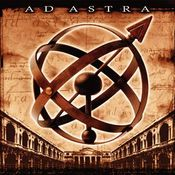 Ad Astra by AD ASTRA album cover