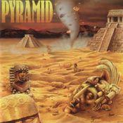 Pyramid * by PYRAMID album cover