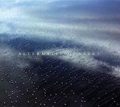 Aripi by ALTERNATIV QUARTET album cover