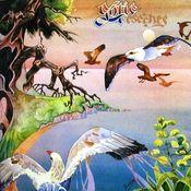 Escenes by GOTIC album cover
