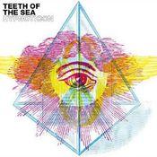 Hypnoticum by TEETH OF THE SEA album cover