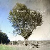 Fringe Kitchen by UNWRITTEN PAGES album cover