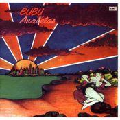 Anabelas by BUBU album cover