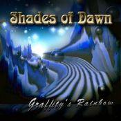 Graffity's Rainbow by SHADES OF DAWN album cover