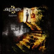 Apoptosis by SOLE REMEDY album cover