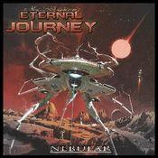 Nebular by ETERNAL JOURNEY album cover