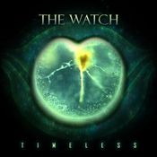 Timeless by WATCH, THE album cover