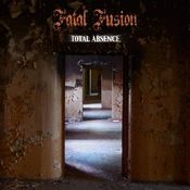 Total Absence by FATAL FUSION album cover