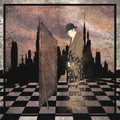 Arrhythmia by IN A NUTSHELL album cover