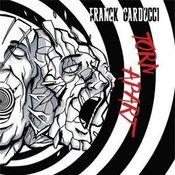 Torn Apart by CARDUCCI, FRANCK album cover
