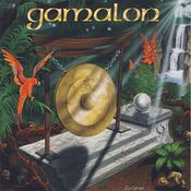 Gamalon by GAMALON album cover