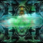 Enigma by SEVEN SIDE DIAMOND album cover