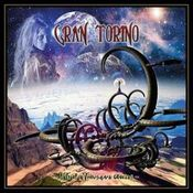 Fate of a Thousand Worlds by GRAN TORINO album cover