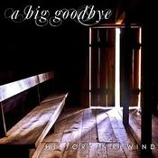 History In Rewind by BIG GOODBYE, A album cover
