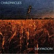 Chronicles by DAYMOON album cover