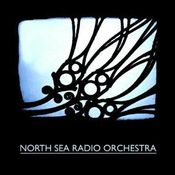 North Sea Radio Orchestra by NORTH SEA RADIO ORCHESTRA album cover