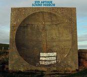 Sound Mirror by SYD ARTHUR album cover