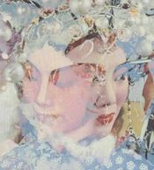 Out Of Touch In The Wild by DUTCH UNCLES album cover