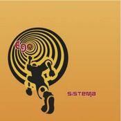 Sistema by EGO album cover