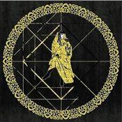 Golden Shroud by KEMP, ROSE album cover